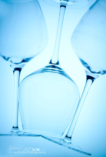 Wine Glass 1