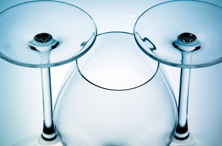 Wine Glass 6