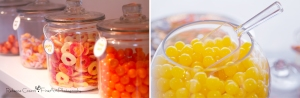 Candy - Sours Diptych blog