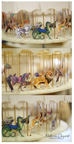 FB - Carousel Collage