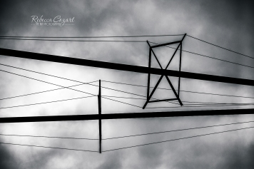 abstract-wires-2