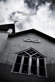 red-edge-church