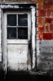 red-edge-door-2