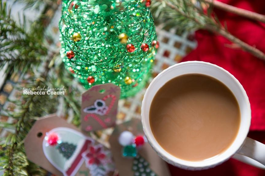 xmas-tags-and-coffee