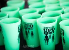 UFO-72