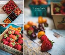 FOOD - Jones Farm Fruit