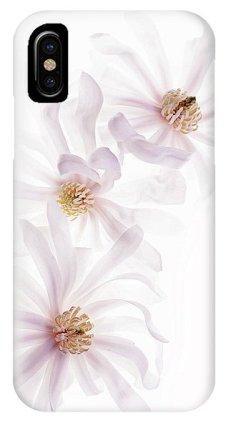 magnolia-trio-rebecca-cozart