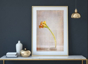MOCKUP - calla lily white desk