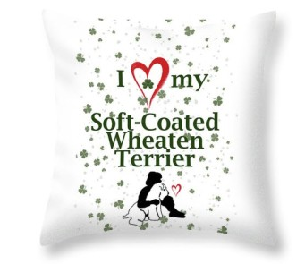 terrier pillow 2